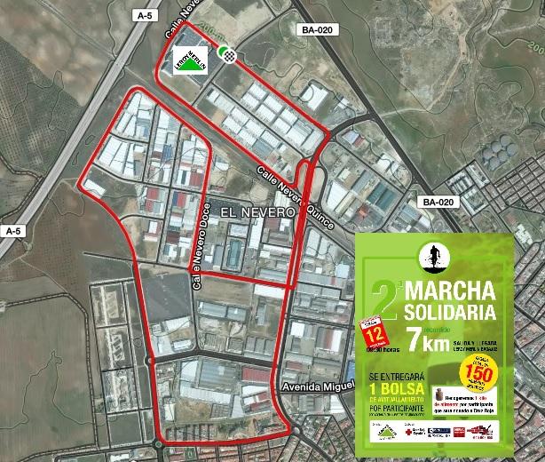mapa-marcha-leroy