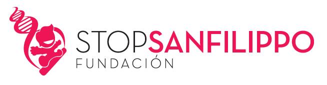 La V Carrera solidaria nocturna aportará también a la fundación Stop SanFilippo
